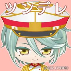 管理人:momoがイケメン革命◆アリスと恋の魔法~攻略方法をお届けします♪